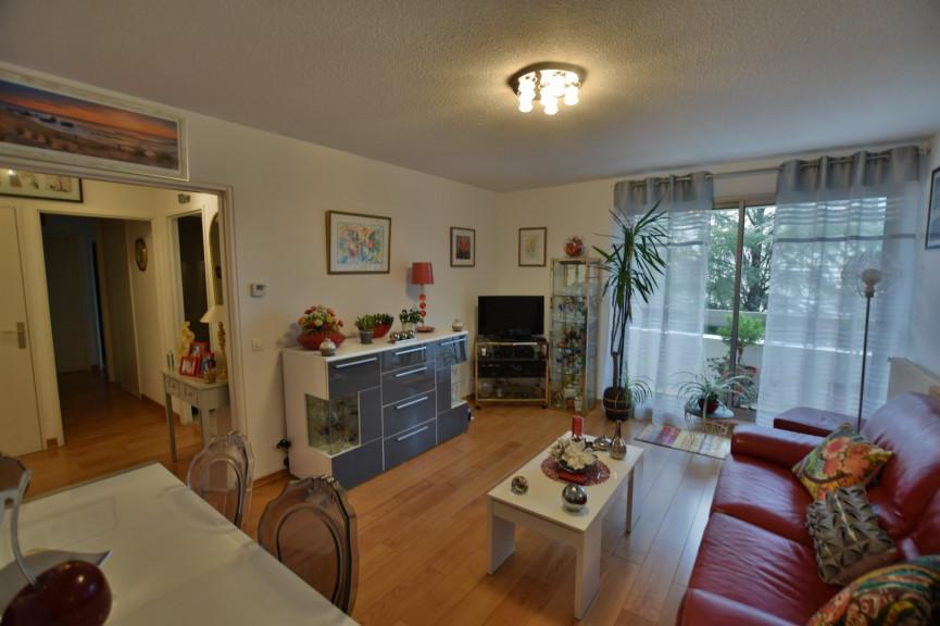 A vendre Pau 640531955 Smb habitat