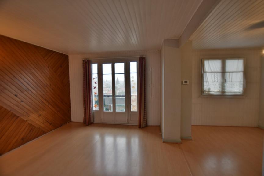 A vendre  Pau | Réf 640531957 - Smb habitat