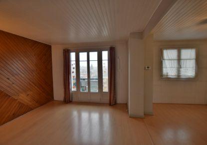 A vendre Appartement Pau | Réf 640531957 - Smb habitat