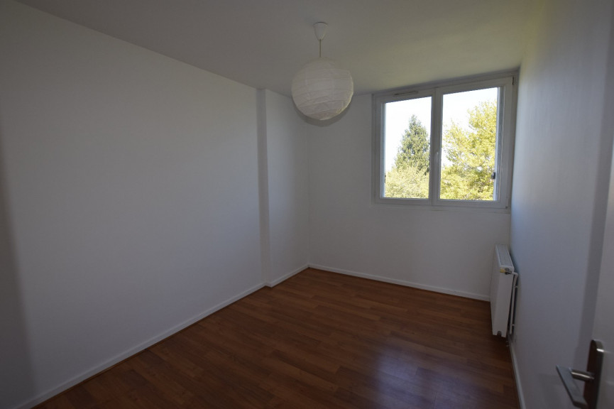 A vendre  Pau | Réf 640531960 - Smb habitat