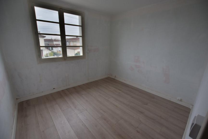 A vendre Billere 640531974 Smb habitat