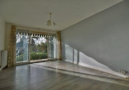 A vendre Billere 640531977 Smb habitat
