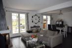 A vendre Nousty 640531978 Smb habitat