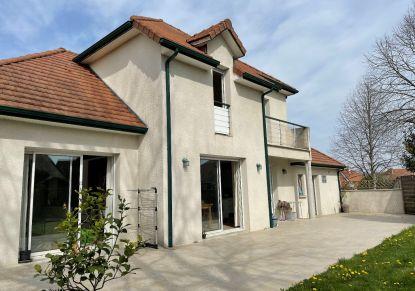 A vendre Maison Lons | Réf 640531991 - Smb habitat