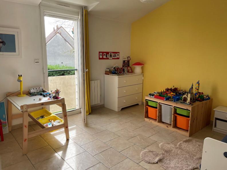 A vendre  Lons | Réf 640531991 - Smb habitat