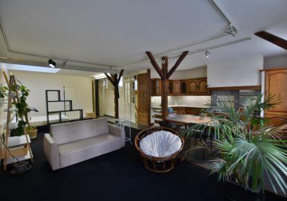 A vendre Maison de ville Pau | Réf 640532007 - Smb habitat