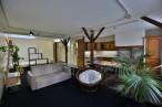 A vendre  Pau   Réf 640532007 - Smb habitat