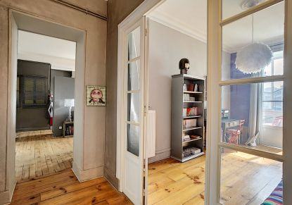 A vendre Appartement Pau | Réf 640532008 - Smb habitat