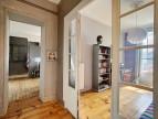 A vendre  Pau | Réf 640532008 - Smb habitat