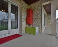 A vendre  Pau | Réf 640532013 - Smb habitat