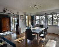 A vendre  Pau | Réf 640532015 - Smb habitat
