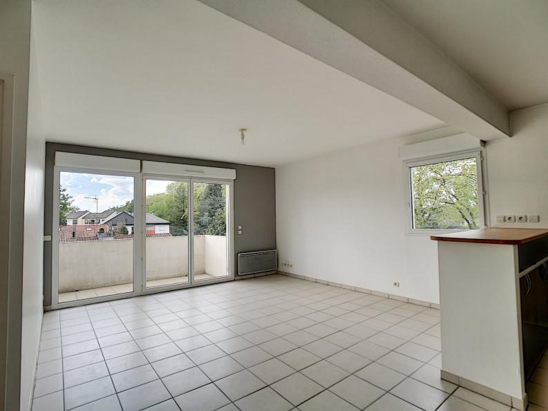A vendre  Pau | Réf 640532024 - Smb habitat