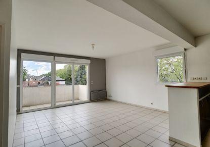 A vendre Appartement Pau | Réf 640532024 - Smb habitat
