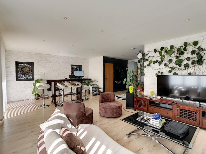 A vendre  Billere | Réf 640532025 - Smb habitat