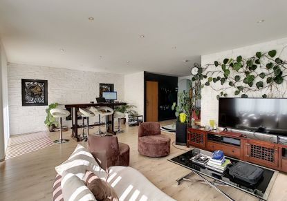 A vendre Appartement Billere | Réf 640532025 - Smb habitat