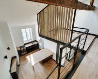 A vendre  Pau   Réf 640532055 - Smb habitat