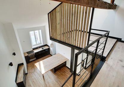 A vendre Appartement Pau | Réf 640532055 - Smb habitat