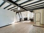 A vendre  Pau | Réf 640532055 - Smb habitat