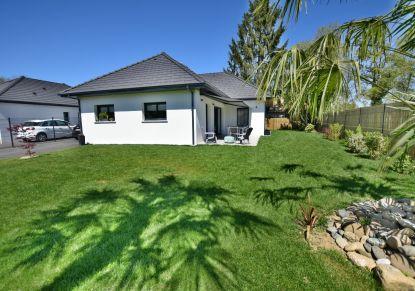 A vendre Maison Bizanos | Réf 640532066 - Smb habitat