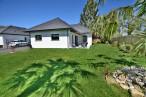 A vendre  Bizanos   Réf 640532066 - Smb habitat