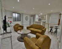 A vendre  Pau   Réf 640532069 - Smb habitat