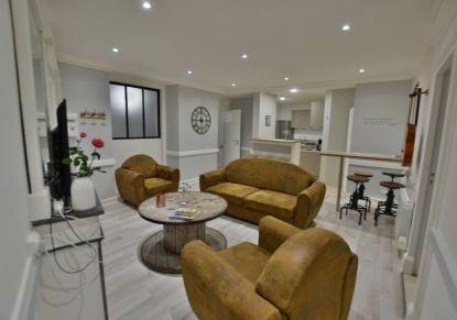 A vendre Appartement Pau   Réf 640532069 - Smb habitat