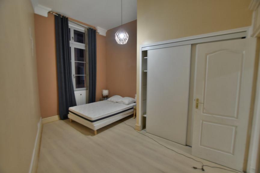 A vendre  Pau | Réf 640532069 - Smb habitat