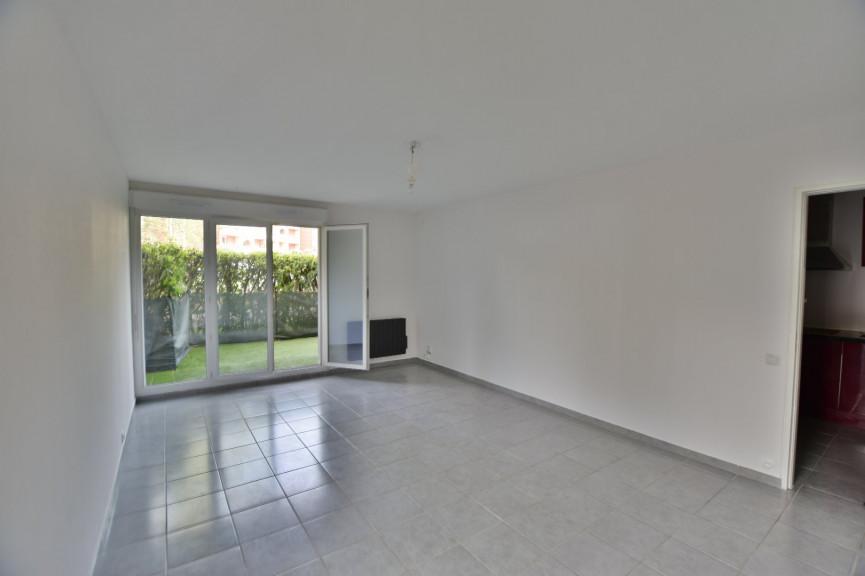 A vendre  Lons   Réf 640532070 - Smb habitat