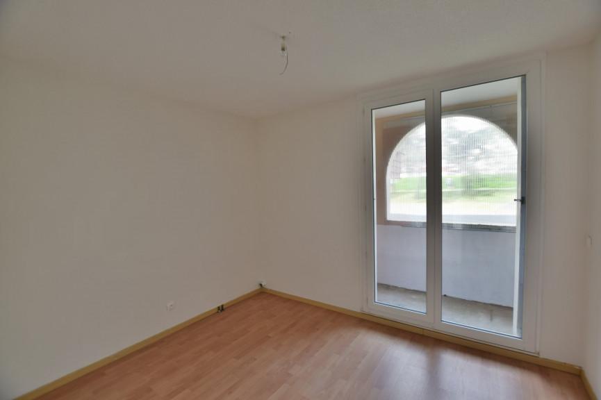 A vendre  Lons | Réf 640532070 - Smb habitat