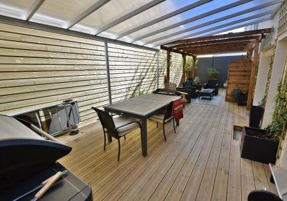 A vendre Appartement Lons | Réf 640532086 - Smb habitat
