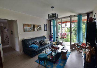 A vendre Appartement Billere | Réf 640532089 - Smb habitat