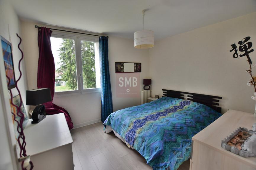 A vendre  Billere | Réf 640532089 - Smb habitat