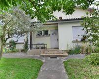 A vendre  Billere   Réf 640532097 - Smb habitat