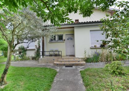 A vendre Maison Billere | Réf 640532097 - Smb habitat