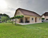 A vendre  Lescar   Réf 640532106 - Smb habitat