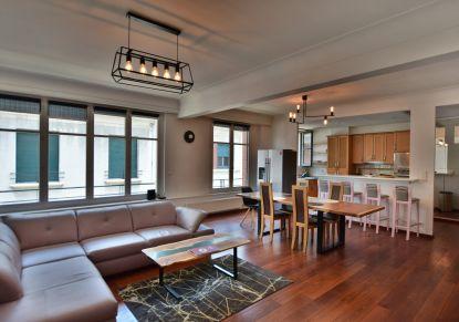 A vendre Appartement Pau | Réf 640532107 - Smb habitat