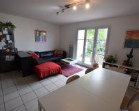 A vendre  Pau | Réf 640532142 - Smb habitat
