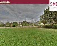 A vendre  Serres Castet | Réf 640532163 - Smb habitat