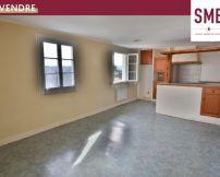 A vendre  Billere | Réf 640532167 - Smb habitat