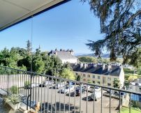 A vendre  Pau | Réf 640532168 - Smb habitat