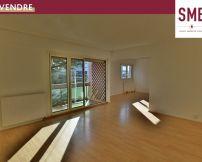 A vendre  Pau | Réf 640532177 - Smb habitat
