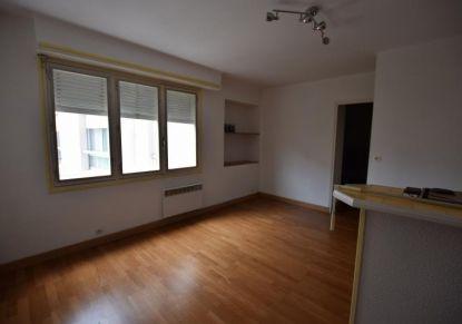 A vendre Pau 64053221 Smb habitat
