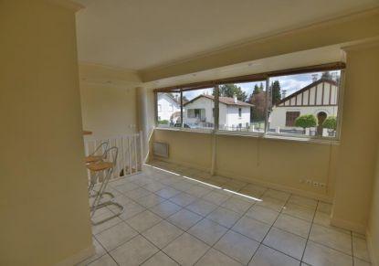 A vendre Billere 64053267 Smb habitat