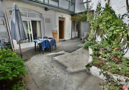 A vendre Pau 6405326 Smb habitat