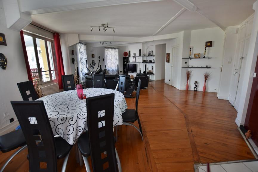 A vendre  Pau | Réf 6405328 - Smb habitat