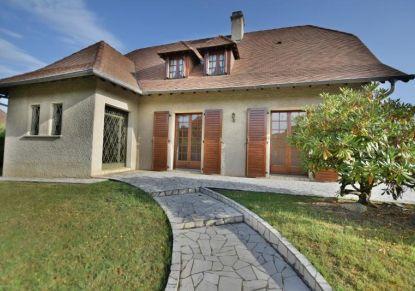 A vendre Pau 64053300 Smb habitat