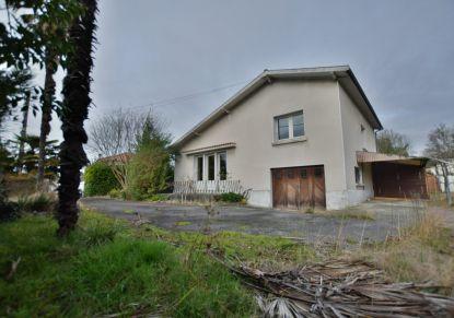 A vendre Lescar 64053304 Smb habitat