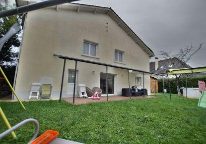 A vendre Pau 64053305 Smb habitat