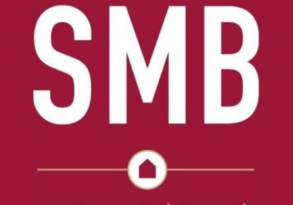 A vendre Billere 64053361 Smb habitat