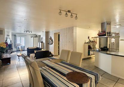 A vendre Appartement Pau | Réf 6405350 - Smb habitat